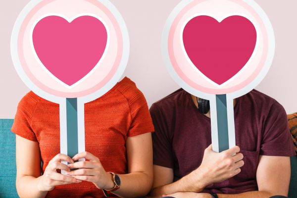 Why You Should Try Speed Dating In Calgary
